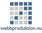Webbproduktion - Hemsidor, SEO och Marknadsföring